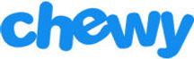 Chewy-Logo-200px.jpg