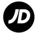 JD Logosmall.png