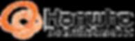 Hanwha_Techwin_America_logo.png