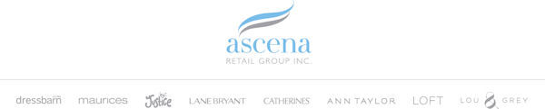 AscenaAll-Logos.jpg