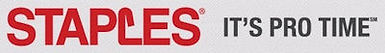 Staples-Pro-Time-Logo.jpg