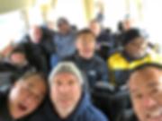 Dicks-Director-Team-SelfieF.png