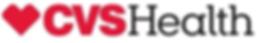 cvs-health-logo-2019.PNG