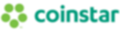 Coinstar_Logo_Color.png