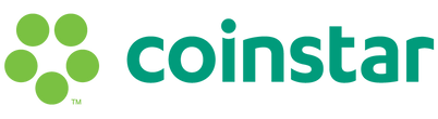 Coinstar_Logo_Color.png