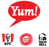 Yum-Brands-combined-logo.png