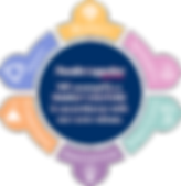 TRIFIC-2016-Infographic-PPT.png