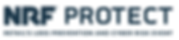 NRF-Protect-2019-logo.PNG