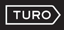 Turo-Logo.png