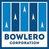 BowleroCorporationLogo.jpg
