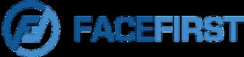 FaceFirst_logo.png