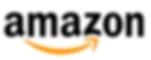 AmazonLogo18.png