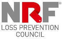NRF_LP_Council_logo_small.jpg