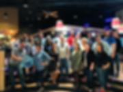 UltaBeauty-EastDivision-Selfie.png