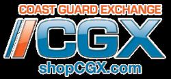 CoastGuardExchange-Logo.png