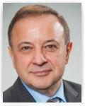 Tony-D'Onofrio.JPG
