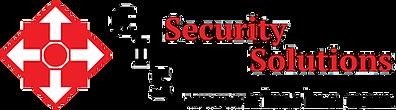 CIS_Security_logo.png