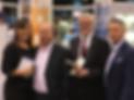 6-12-19-Controltek-Gus-Award.png