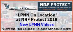 nrfprotectepisodeheaderfornet9-3-19.png