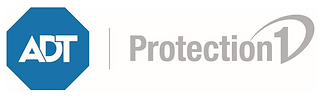 ADT-P1_co-branded_logo.PNG