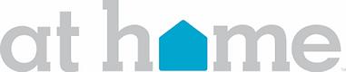 At-Home-Logo.png