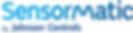Sensormatic_new_logo.PNG