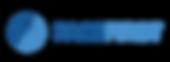 FaceFirst Horizontal Logo.png