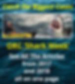 orcsharkweeksidebar11-21-18.png