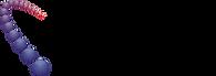 InterfaceLogo-black_large.png