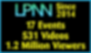 lpnnsince20146-20-19sidebar.png