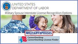 Militaryspouselicensing6-28-19boxaddaily