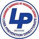 AAFES-LP-Logo.jpg
