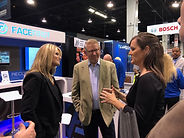 facefirst-nrf-booth-1.jpg