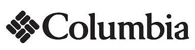 ColumbiaSportswearLogo.JPG