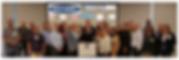 Old Navy IAI Meeting Sponsors.png