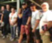 CVS-red-sox-team-selfie-resized.jpg