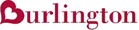 Burlington - Logo.jpg