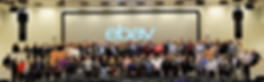 eBay-Connect-2019-Selfie.png