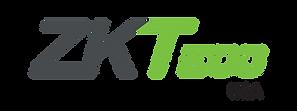 ZKTecoUSA-logo.png