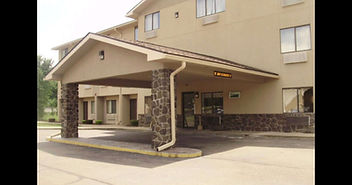 quality inn & suites.jpg