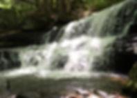 Logan Falls - Christine.jpg