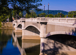 hickory Street Bridge_edited