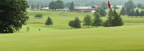 jackson valley golf club.jpg