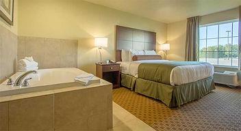 cobblestone inn & suites.jpg