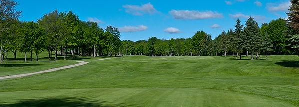 blueberry hill golf club.jpg