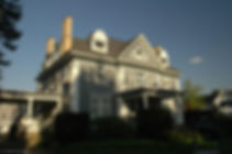 horton house bed & breakfast.jpg