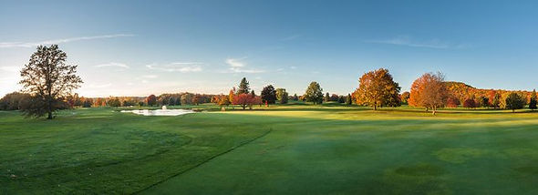 cable hollow golf course.jpg