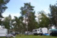 footrest-highpines-rv park.jpg