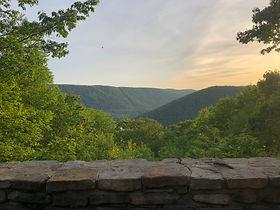 Jakes Rock Overlook.jpeg