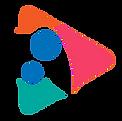 Logo transparent BG copy_edited.png